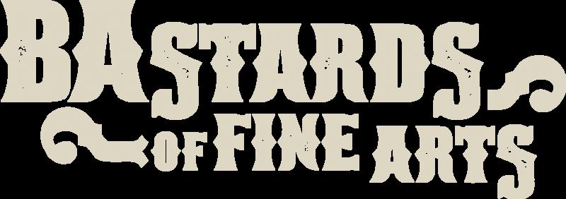 bfa-logo-retina-tan